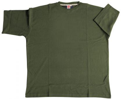 Tee-Shirt Basic army
